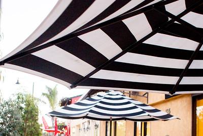 Solana Beach Chamber of Commerce 2014-2015