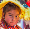 Cusco Corpus Christi Celebration