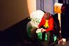 South Jackson Charlie Brown Christmas
