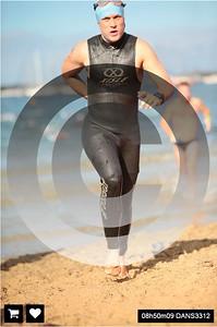 20150111-1Swim2