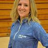 Coach Lindsey Eckert