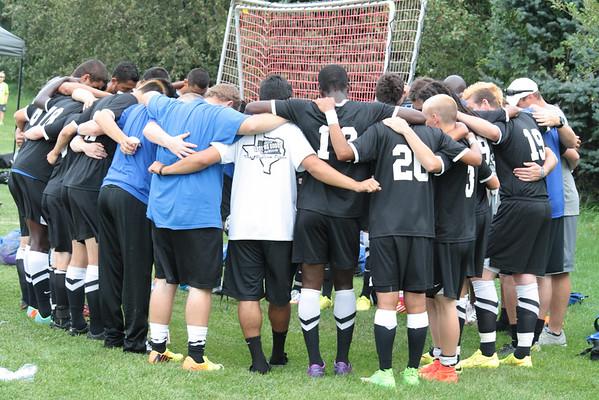 M Soccer Sept 4th