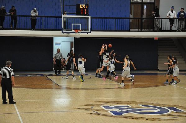 WBasketball Dec 4th
