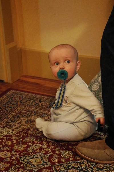 St. John Chrysostom Nashville Visit 3-22-15 (86).jpg