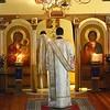 St. John Chrysostom Nashville Visit 3-22-15 (46).jpg