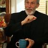 St. John Chrysostom Nashville Visit 3-22-15 (32).jpg