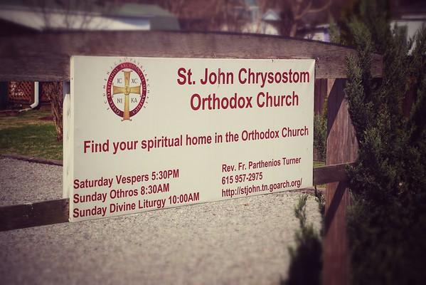 St. John Chrysostom Nashville Visit 3-22-15 (3).jpg