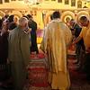 St. John Chrysostom Nashville Visit 3-22-15 (73).jpg