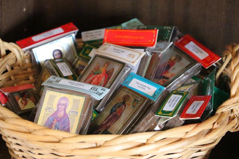 St. John Chrysostom Nashville Visit 3-22-15 (19).jpg