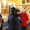 St. John Chrysostom Nashville Visit 3-22-15 (47).jpg