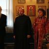 St. John Chrysostom Nashville Visit 3-22-15 (41).jpg