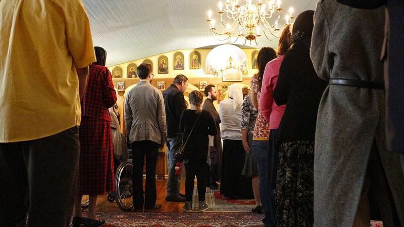 St. John Chrysostom Nashville Visit 3-22-15 (80).jpg