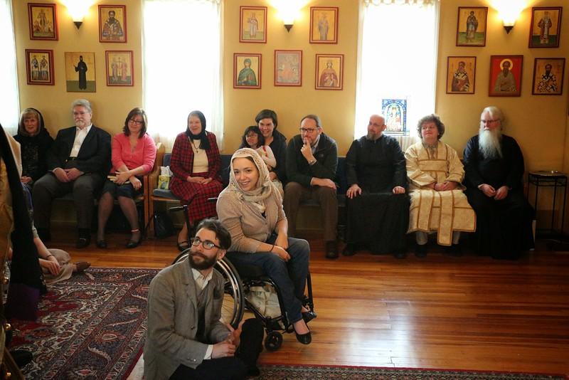 St. John Chrysostom Nashville Visit 3-22-15 (62).jpg