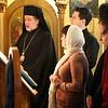 St. John Chrysostom Nashville Visit 3-22-15 (38).jpg