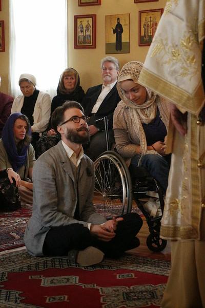 St. John Chrysostom Nashville Visit 3-22-15 (56).jpg