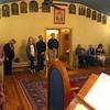 St. John Chrysostom Nashville Visit 3-22-15 (42).jpg