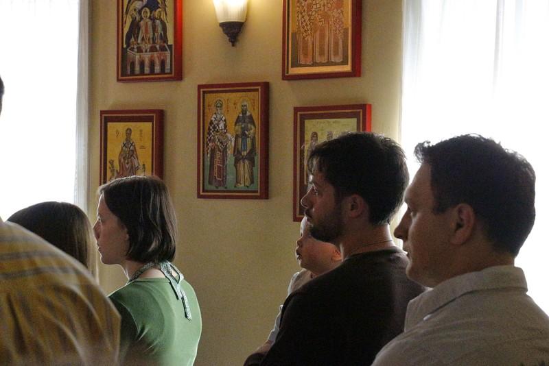 St. John Chrysostom Nashville Visit 3-22-15 (50).jpg