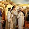 St. John Chrysostom Nashville Visit 3-22-15 (83).jpg