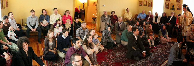 St. John Chrysostom Nashville Visit 3-22-15 (64).jpg