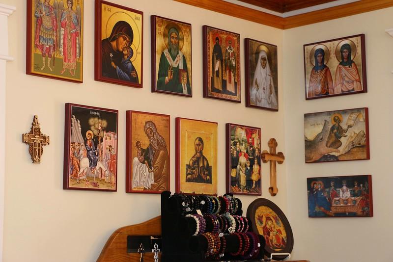 St. John Chrysostom Nashville Visit 3-22-15 (14).jpg