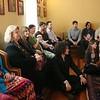 St. John Chrysostom Nashville Visit 3-22-15 (63).jpg