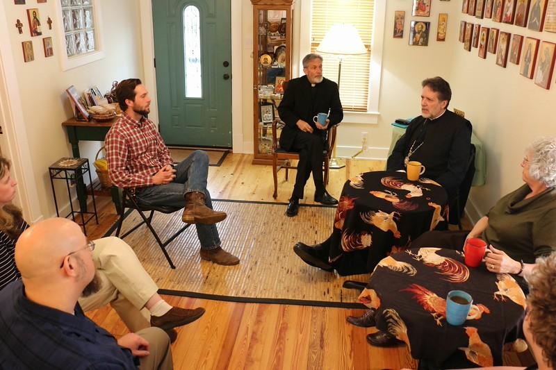St. John Chrysostom Nashville Visit 3-22-15 (34).jpg