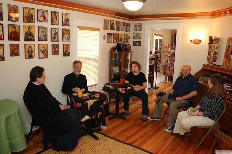 St. John Chrysostom Nashville Visit 3-22-15 (11).jpg