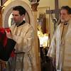 St. John Chrysostom Nashville Visit 3-22-15 (81).jpg