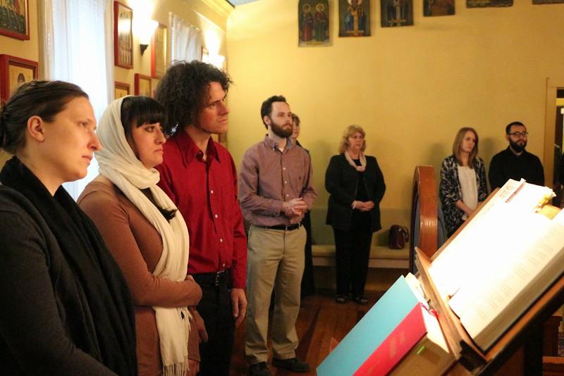 St. John Chrysostom Nashville Visit 3-22-15 (40).jpg