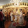 St. John Chrysostom Nashville Visit 3-22-15 (87).jpg