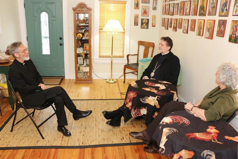 St. John Chrysostom Nashville Visit 3-22-15 (29).jpg