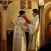 St. John Chrysostom Nashville Visit 3-22-15 (76).jpg