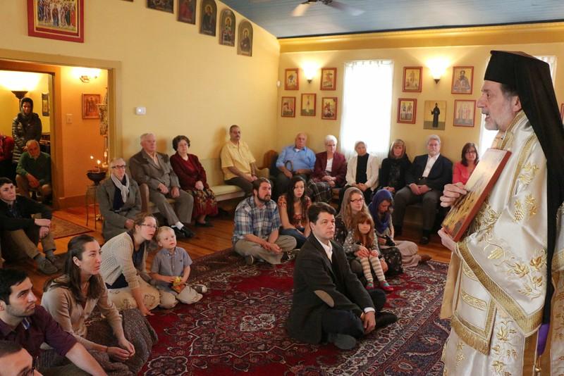 St. John Chrysostom Nashville Visit 3-22-15 (57).jpg