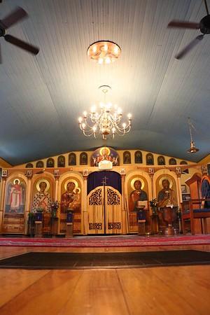 St. John Chrysostom Nashville Visit 3-22-15 (7).jpg