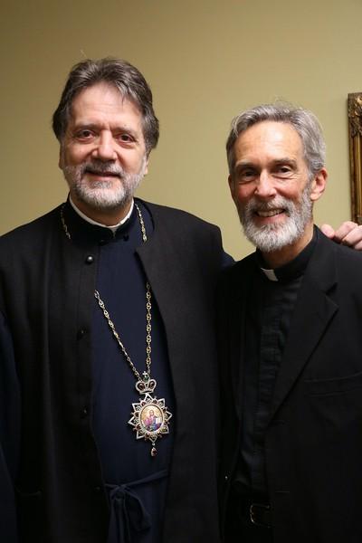 St. John Chrysostom Nashville Visit 3-22-15 (9)_1.jpg