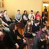 St. John Chrysostom Nashville Visit 3-22-15 (61).jpg