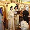 St. John Chrysostom Nashville Visit 3-22-15 (82).jpg
