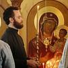 St. John Chrysostom Nashville Visit 3-22-15 (49).jpg