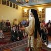 St. John Chrysostom Nashville Visit 3-22-15 (54).jpg