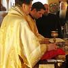 St. John Chrysostom Nashville Visit 3-22-15 (77).jpg