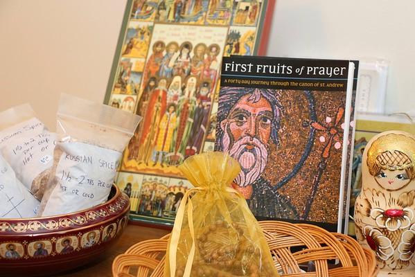 St. John Chrysostom Nashville Visit 3-22-15 (13).jpg