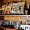 St. John Chrysostom Nashville Visit 3-22-15 (18).jpg