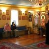 St. John Chrysostom Nashville Visit 3-22-15 (35).jpg