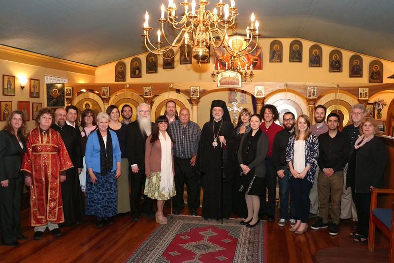 St. John Chrysostom Nashville Visit 3-22-15 (43).jpg