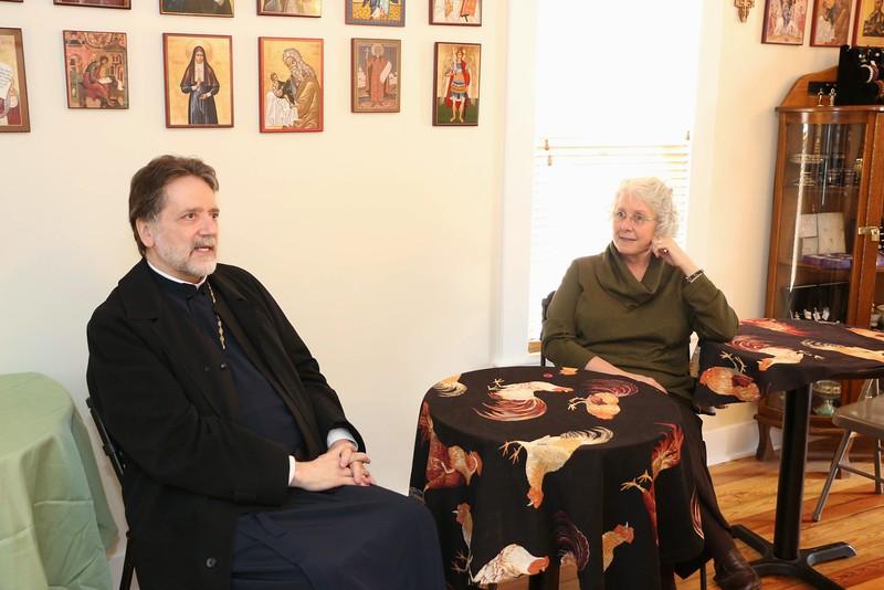 St. John Chrysostom Nashville Visit 3-22-15 (28).jpg