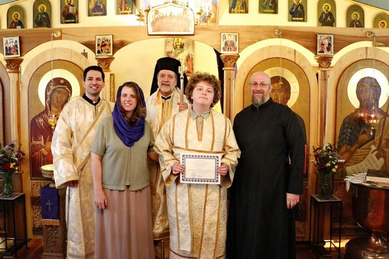 St. John Chrysostom Nashville Visit 3-22-15 (84).jpg