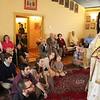 St. John Chrysostom Nashville Visit 3-22-15 (59).jpg
