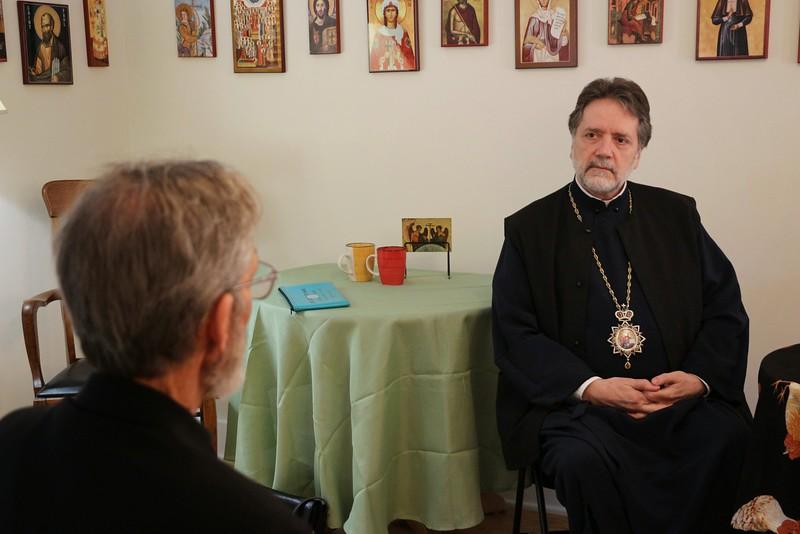St. John Chrysostom Nashville Visit 3-22-15 (30).jpg