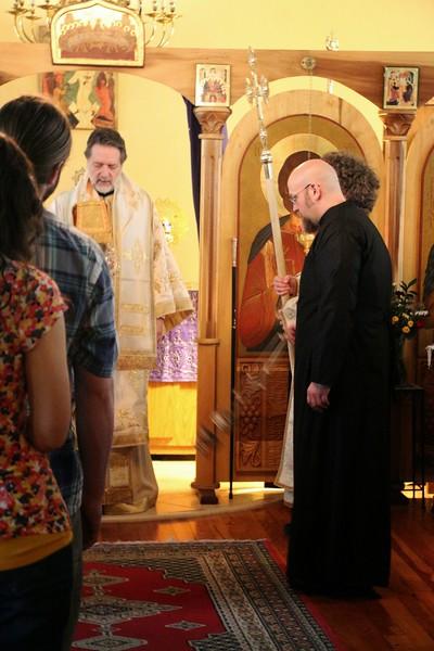St. John Chrysostom Nashville Visit 3-22-15 (75).jpg