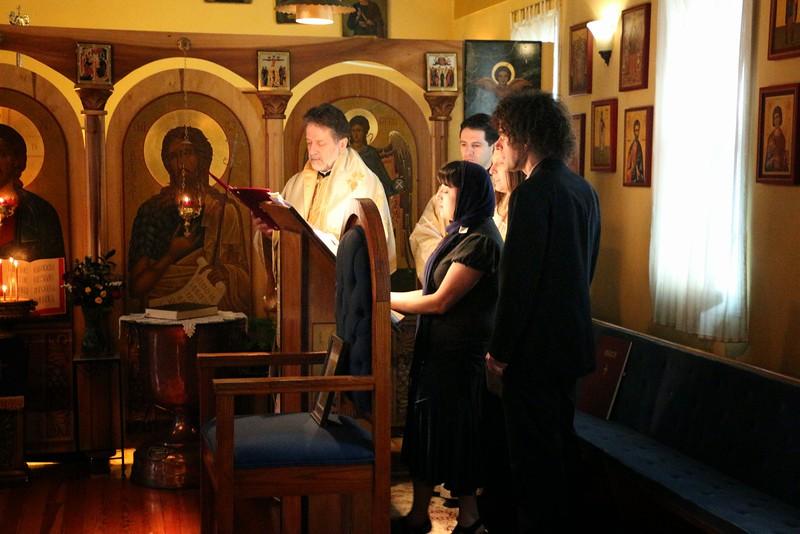 St. John Chrysostom Nashville Visit 3-22-15 (45).jpg